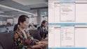 Windows Server 2012 R2 (70-411) Deploy and Manage Servers