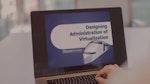 Windows Server 2012 Designing Virtualization Infrastructure