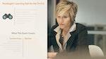 Windows Server 2012 R2 (70-410) MCSA and the 70-410 Exam