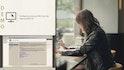 Windows Server Administration Fundamentals - Part 3