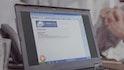 Windows XP (70-270) Part 1: Initial Configuration