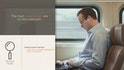Wireless Network Penetration Testing