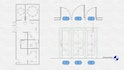 Working with Nested Families and Shared Parameters in Revit