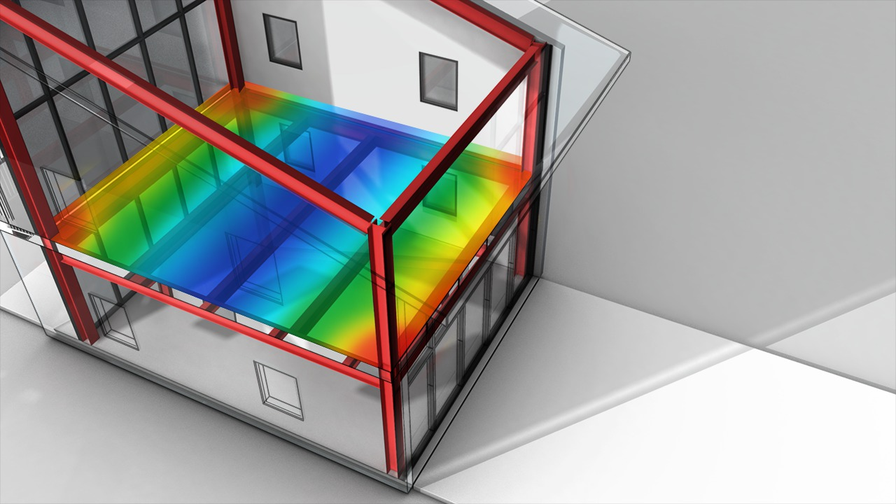 Working with Revit's Structural Analysis Tools   Pluralsight