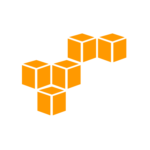 AWS Certified Devops Engineer Learning Path | Pluralsight