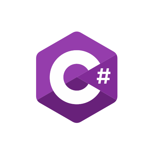 CSharp Path