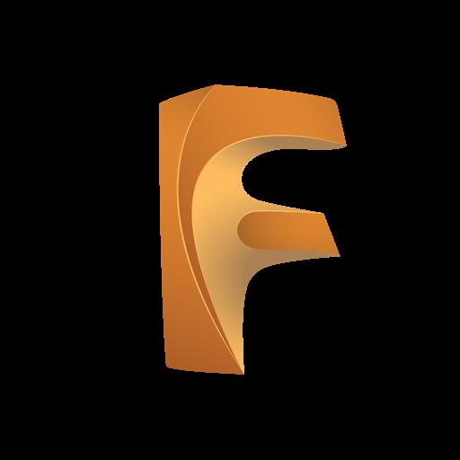 Fusion 360: Core Skills