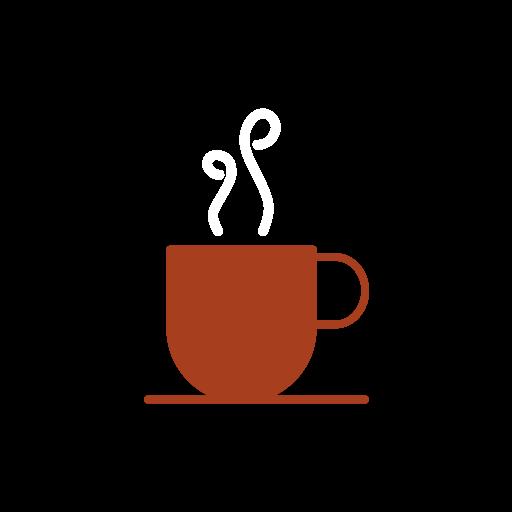 Java | Pluralsight