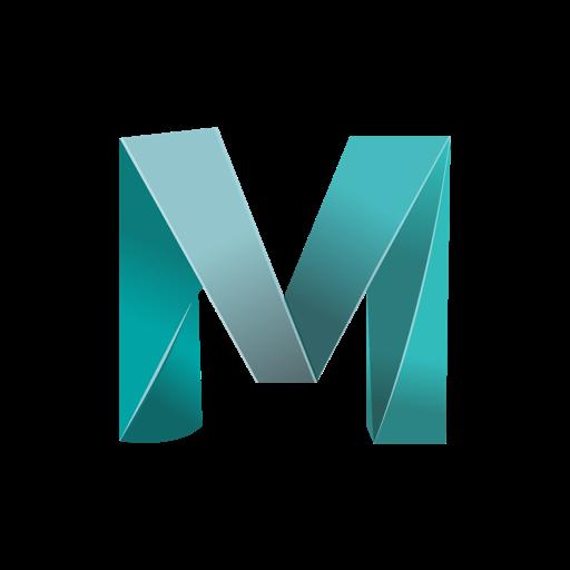 Maya: Character Modeling